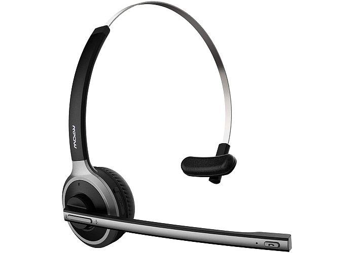 Sonitrón » ✓ Cuatro auriculares con micrófono perfectos