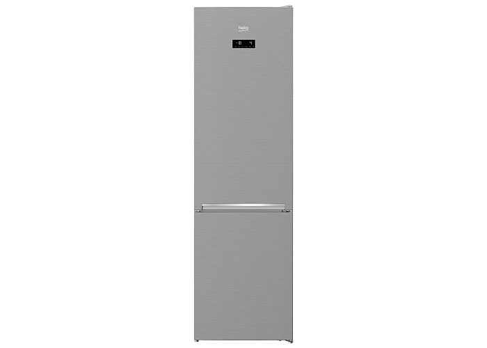 RCNA406E40XB frigoríficos combi beko