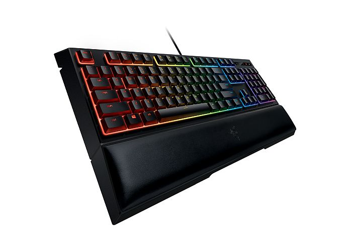 Razer Ornata Chroma teclado gaming
