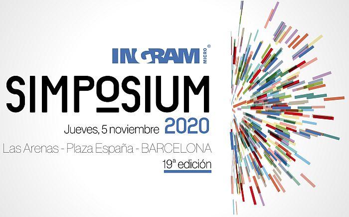 SIMPOSIUM 2020 ingram micro