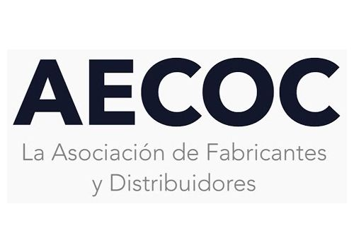 aecoc coronavirus