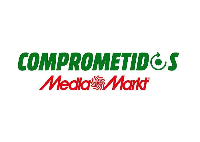 saving energy comprometidos mediamarkt
