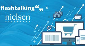 Flashtalking Nielsen