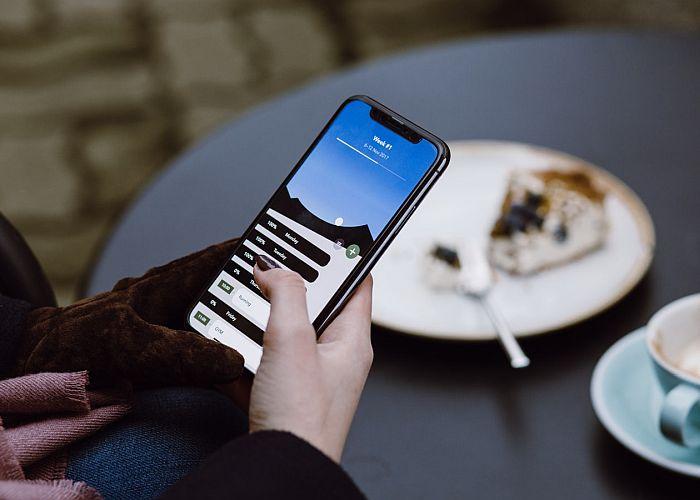 mercado smartphones covid-19