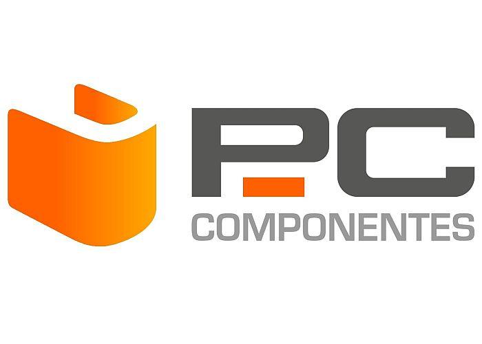 PcComponentes PcDays