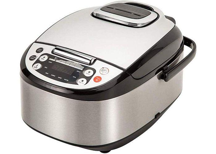 robots de cocina novohogar