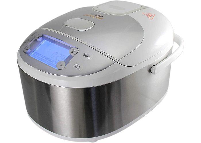 superchef cf105s2 robot de cocina