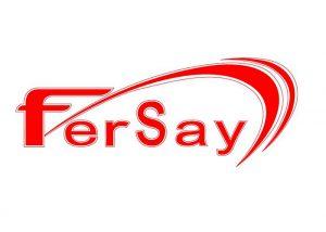 Fersay Logo