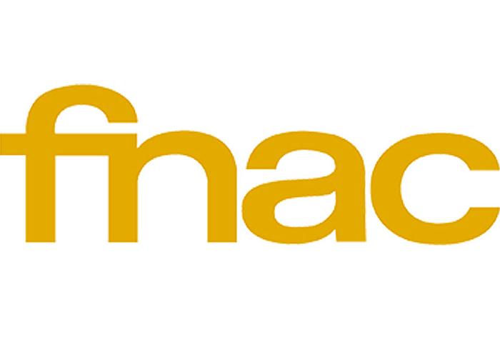 Fnac Logo Día de la Madre