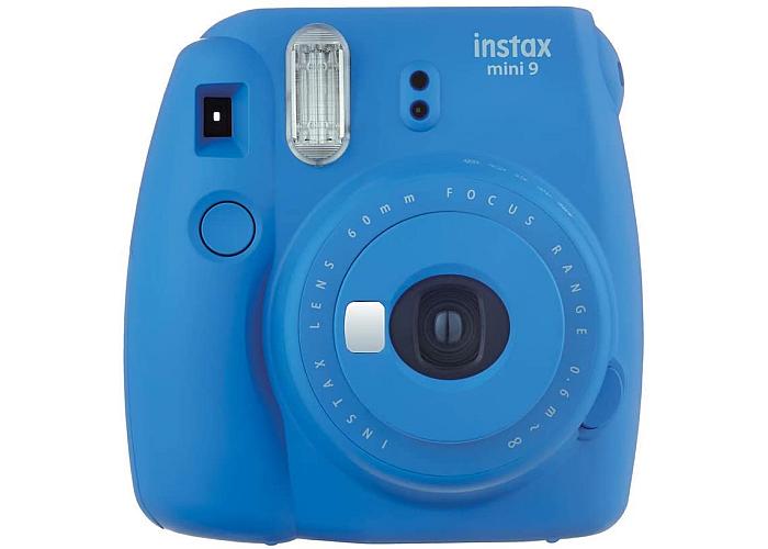 Fujifilm Instax Mini 9 Dia de la Madre