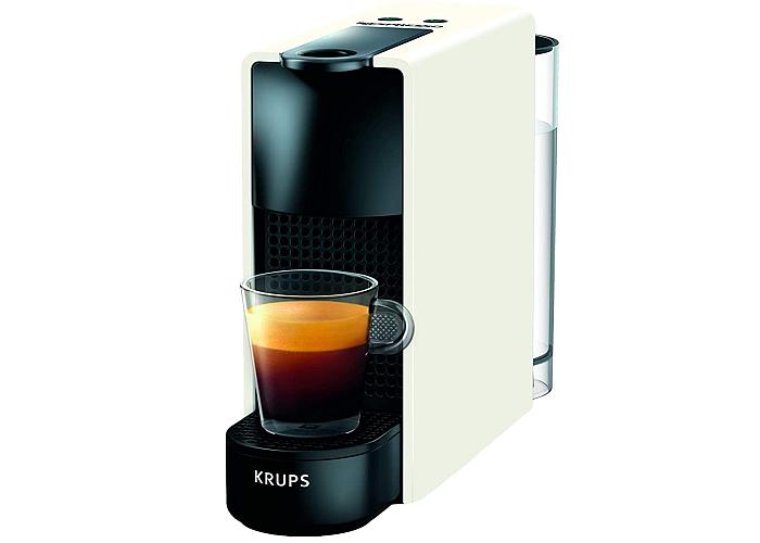 Krups Nespresso Essenza Mini Dia de la Madre hogar