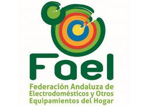 Logo FAEL