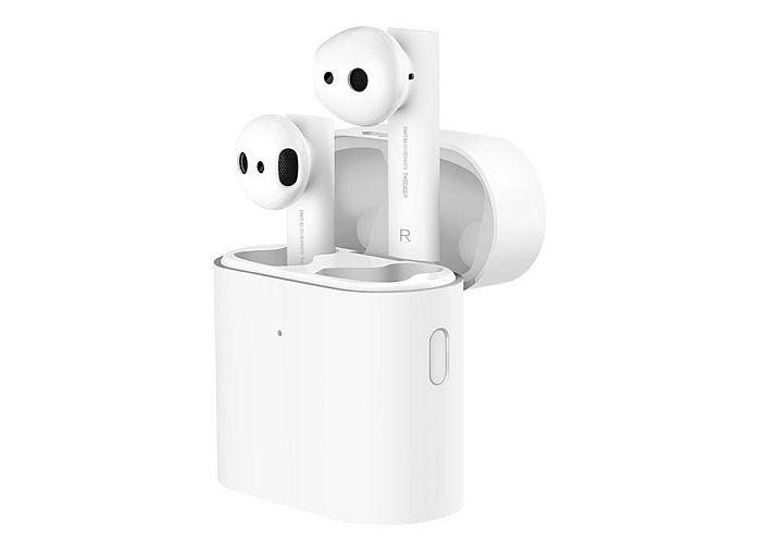 Mi True Wireless 2 PcComponentes