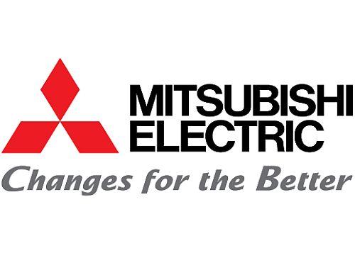Mitsubishi Electric Asociación Asperger