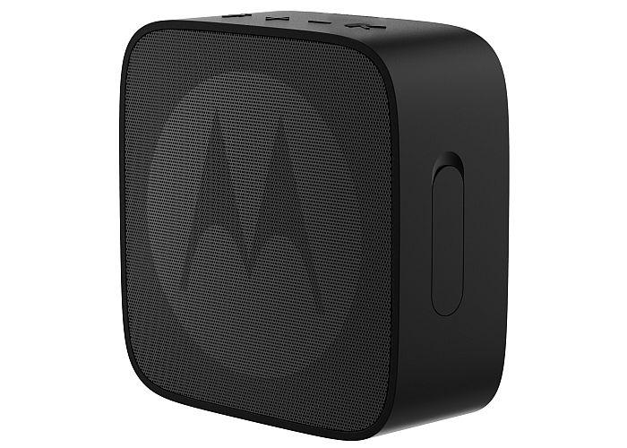 Motorola sonic boost 220 altavoz inalámbrico
