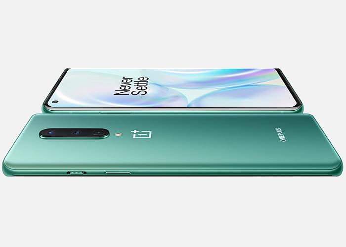 OnePlus 8 comprar