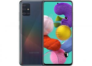 Samsung Galaxy A51 Día de la Madre