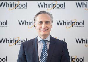 Whirlpool Armando Anjos