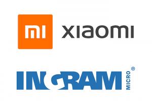 Xiaomi Ingram Micro donación