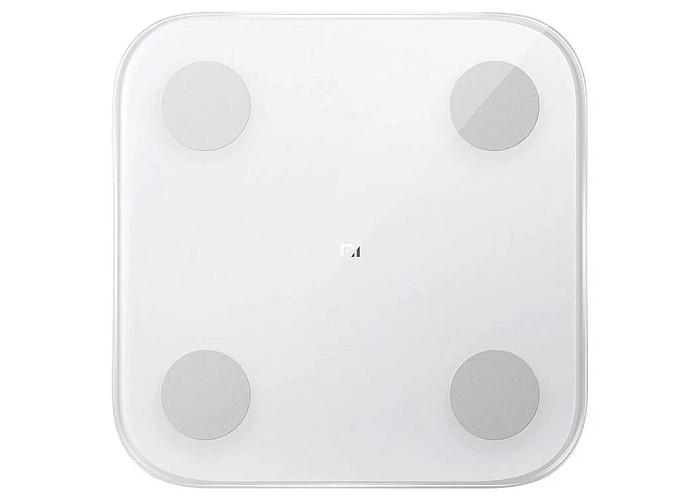 Xiaomi Mi Scale 2 salud Día de la Madre
