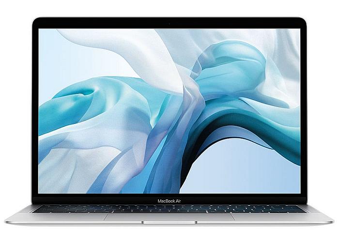 Apple MacBook Air 13 ofertas primavera fnac
