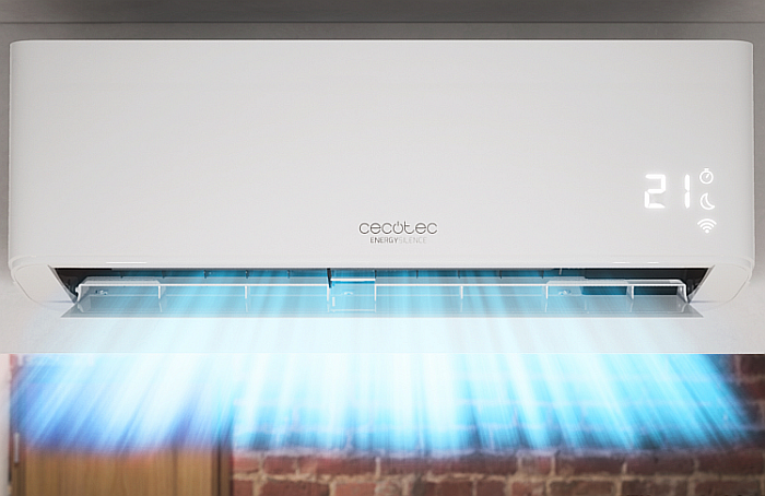 Cecotec Energy Silence 12000