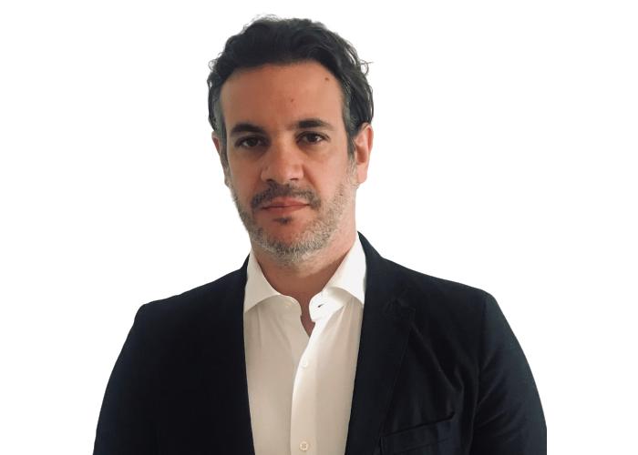 Francisco Valiente Head of MarketingDigital MediaMarkt Iberia