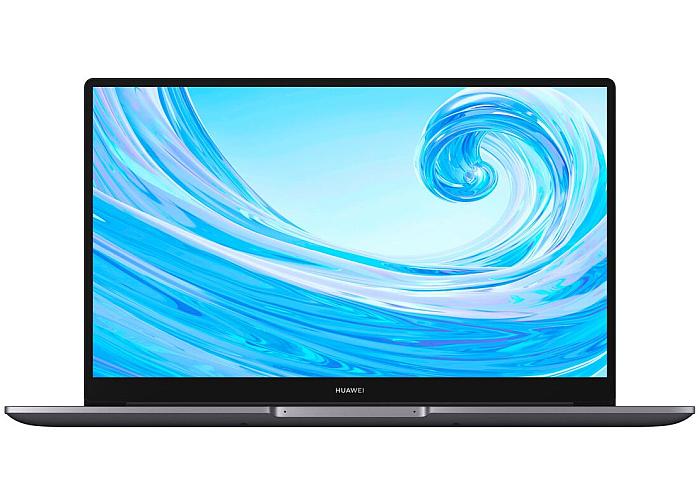 Huawei MateBook D 15 PcComponentes portátiles