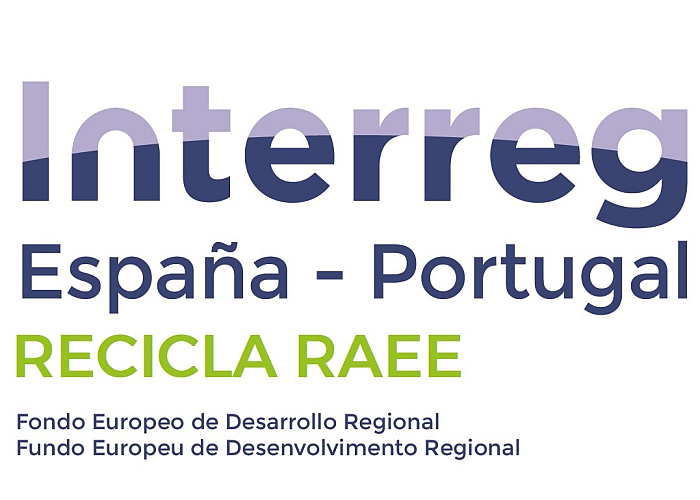 Interreg Fael