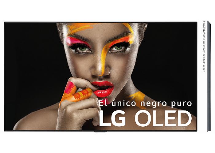 LG GX6L verano