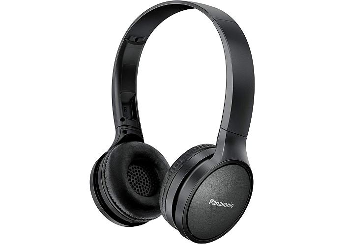 Panasonic RP-HF410