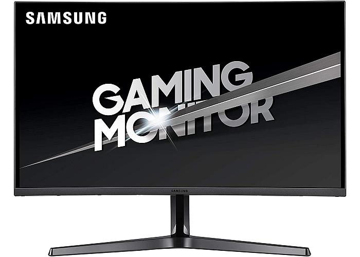 Samsung C32JG56 monitores gaming Amazon
