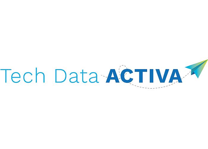 TechData Activa