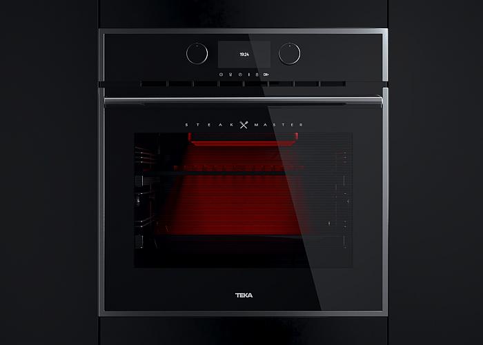 Teka SteakMaster electrodomésticos