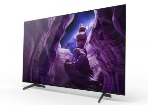 televisor Sony A8 4K OLED