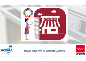 ACEMA Comunidad de Madrid