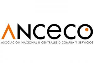 Anceco Logo