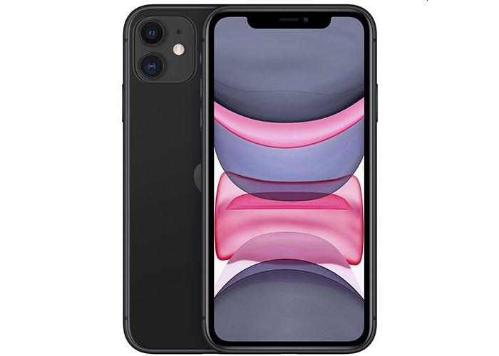 Apple iPhone 11 128 GB descuentos verano Fnac