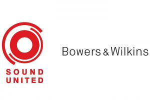 Bowers & Wilkins Sound United