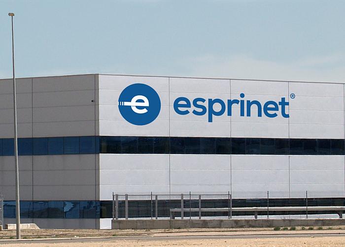 Esprinet Global Technology Distribution Council