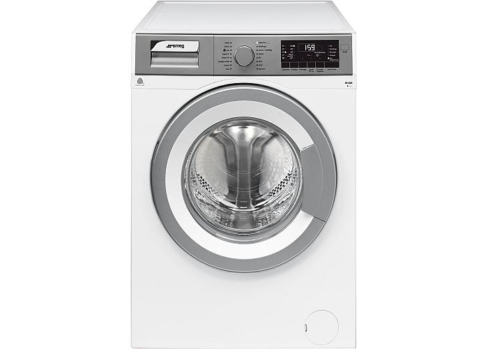 Smeg WHT lavadoras