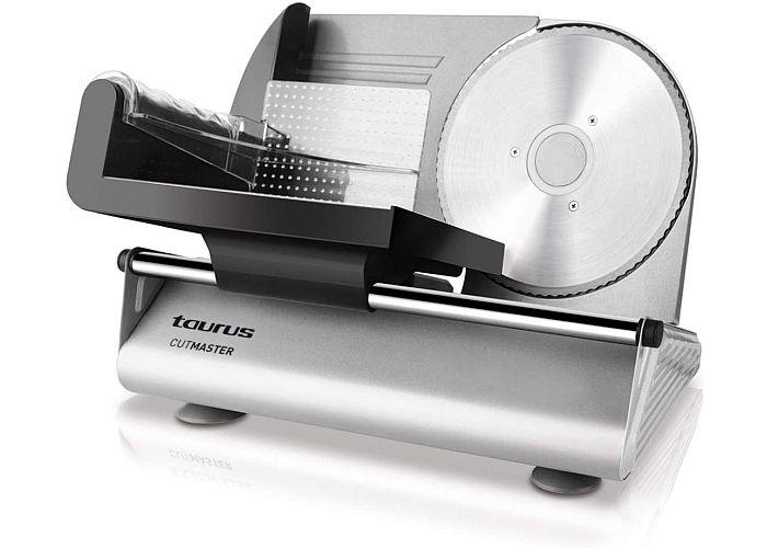 Taurus Cutmaster electrodomésticos oferta