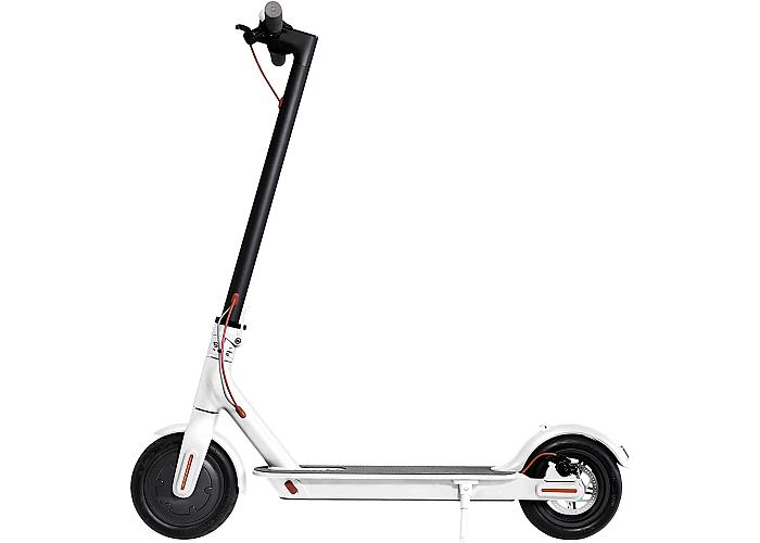 Xiaomi Mi Scooter patinetes eléctricos más vendidos