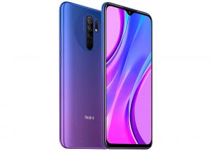 Xiaomi Redmi 9 Púrpura