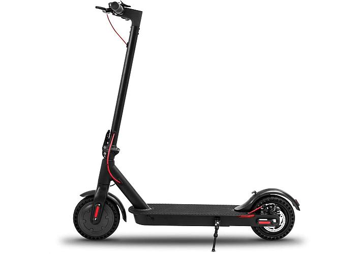 ZWheel E9B patinete eléctrico