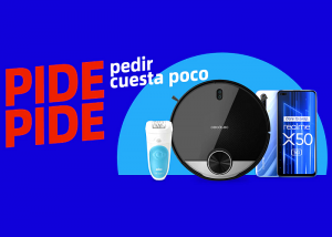 Aliexpress Pide Pide