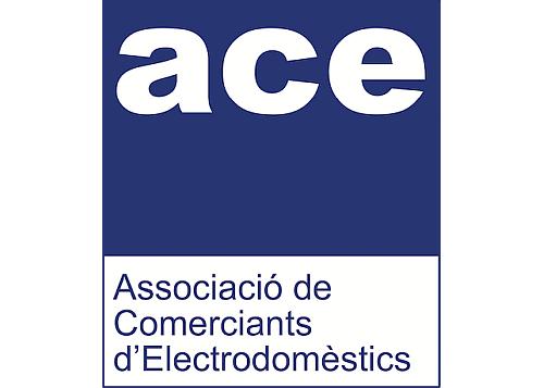 Asociació de Comerciants de Electrodomèstics Plan Renove ACE