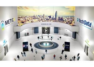 METIC virtual 2020