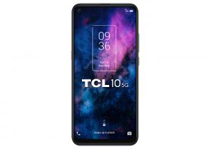 TCL 10 5G España