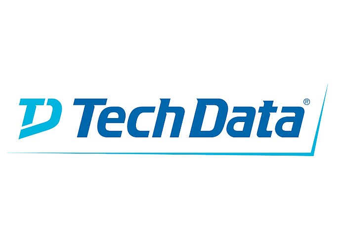 Tech Data Apollo